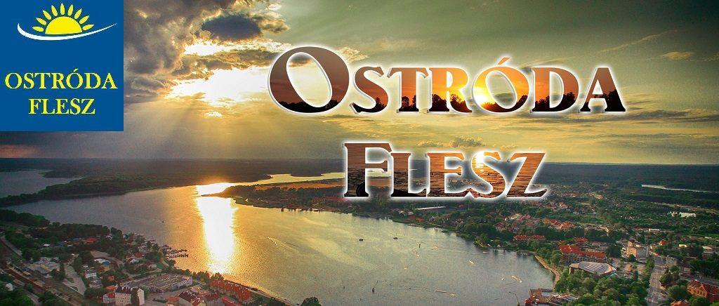 Ostróda Flesz