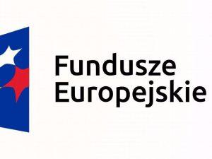 MIŁAKOWO: BEZPŁATNE PORADY NA TEMAT FUNDUSZY EUROPEJSKICH @ Urząd Miejski w Miłakowie